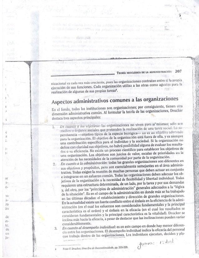 TEORÍA RELACIONES HUMANAS Slide 2