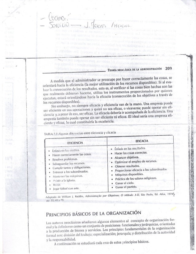 TEORÍA RELACIONES HUMANAS Slide 3