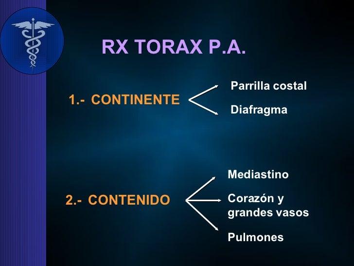 Tecnicatx - Continente y contenido ...