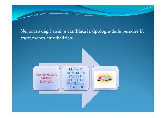 Tecniche venipuntura in dialisi Slide 2