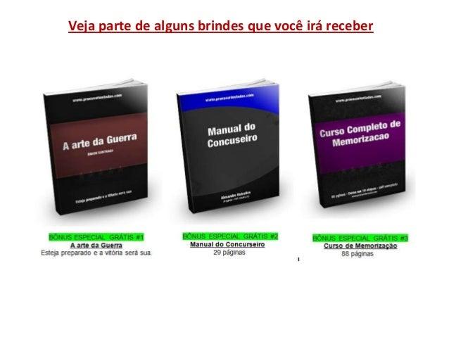 Coletânea de provas Técnico Administrativo