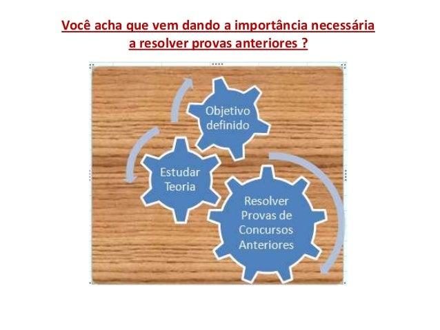 Acesse Agora:www.tecnicoadministrativo.provasorientadas.com    Email: contato@provasorientadas.com            Autor: Danie...
