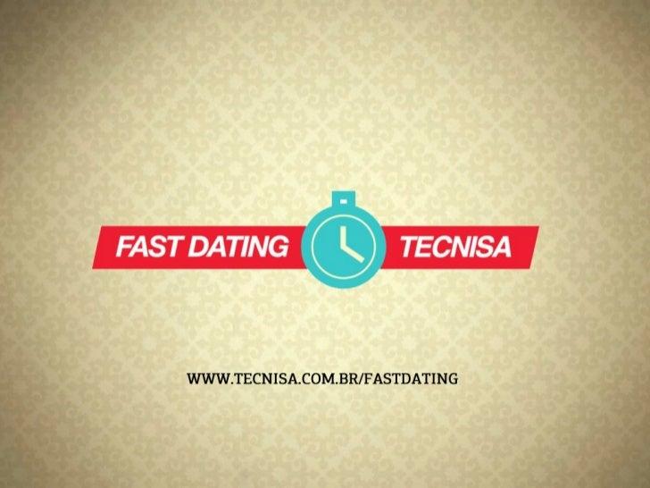 gratis online Schotse dating