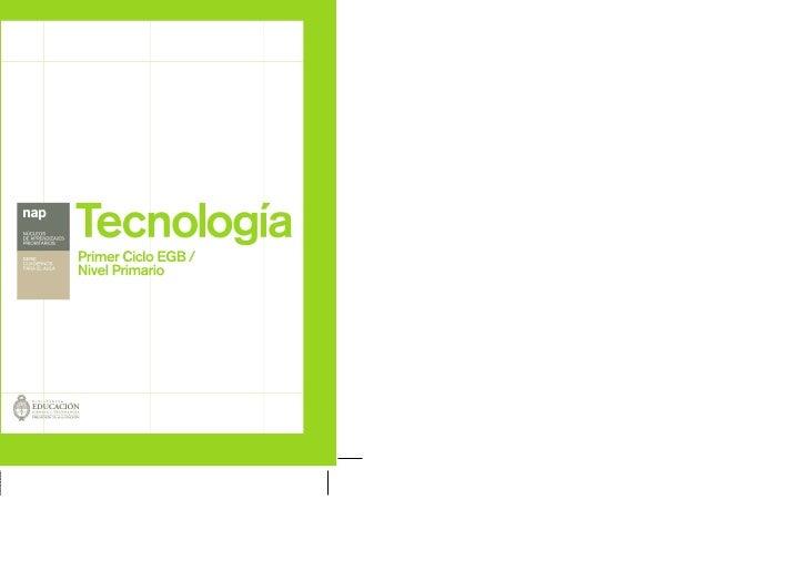 Ministerio de Educación, Ciencia y Tecnología    Serie2   Cuadernos para el aula    Cuadernos para el aula, tecnología 1º ...