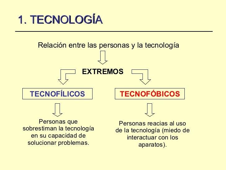 Tendencias Ciencia tecnolog a sociedad y cultura