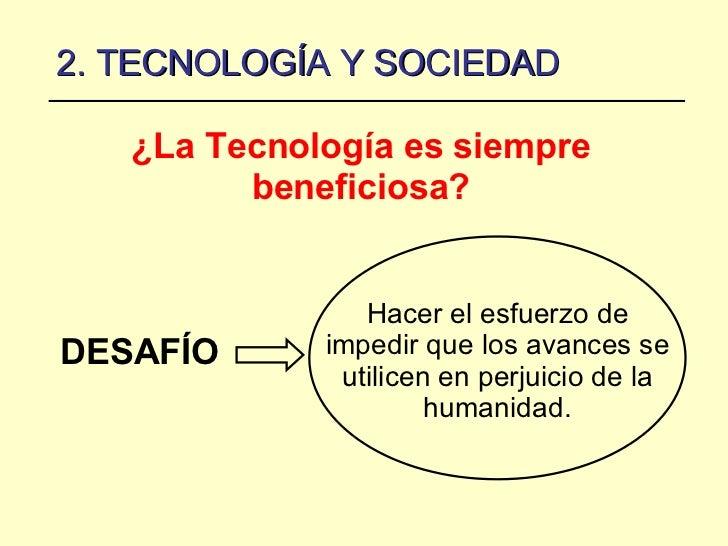Manuel Castells - Internet y la sociedad red