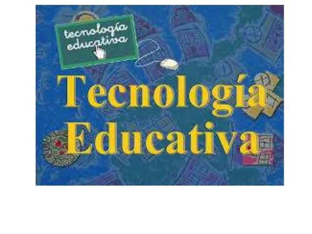 ¿Porqué se recomienda el uso de medios didácticos para la creación de ambientes de aprendizaje? Por que los medios son: • ...