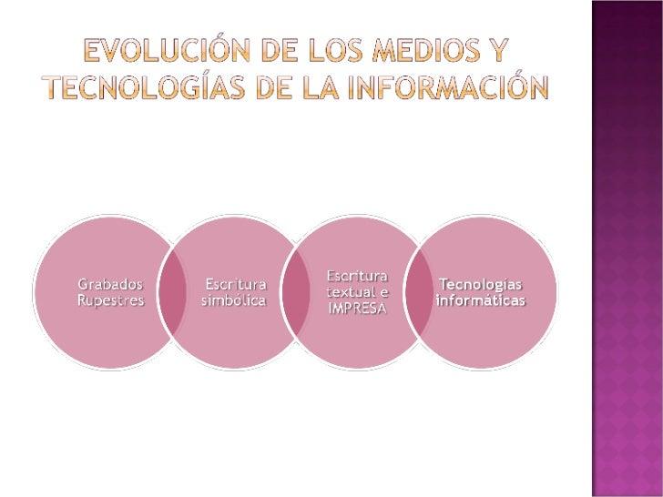 TecnologíA Y EducacióN Slide 2