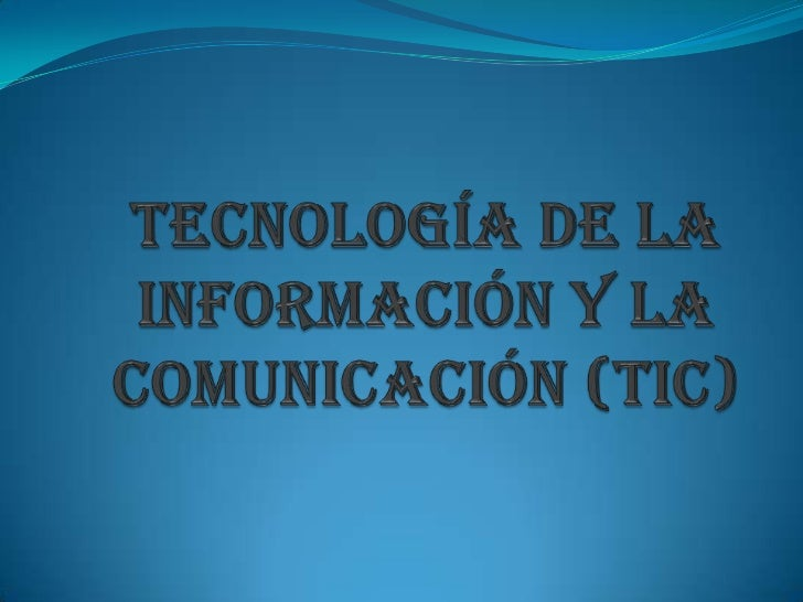  En la actualidad el sistema educativo tiene la  necesidad de utilizar la tecnología para facilitar y  simplificar la ens...