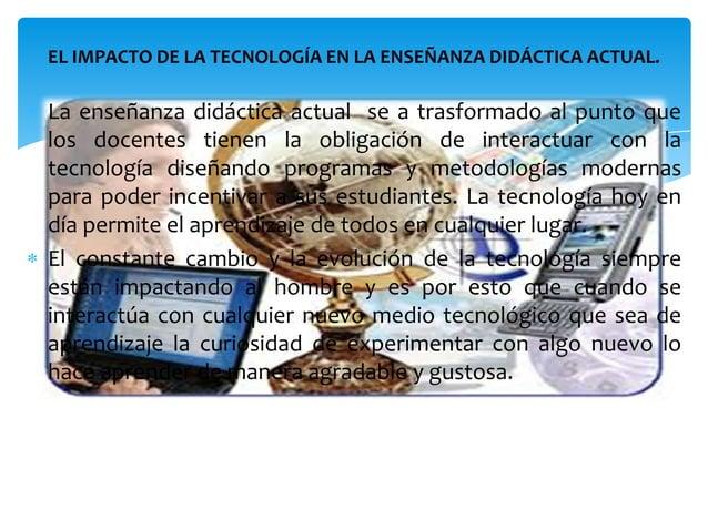 RECURSOS TECNOLÓGICOS MODERNOS.Nuevos tiempos,nuevas tecnologías,nuevas formas deenseñar y aprenderRECURSOSTECNOLÓGICOS¿Qu...