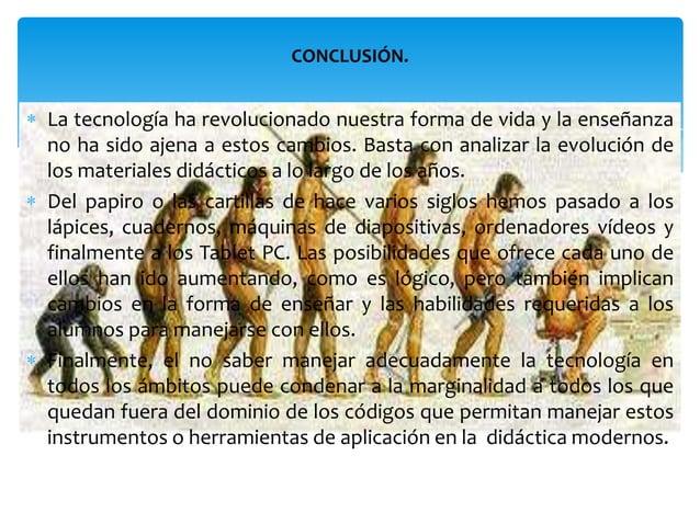 Tecnología educativa.2.1 best