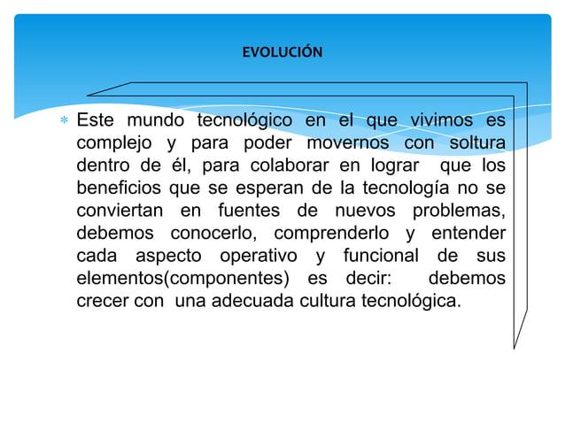 EVOLUCIÓN HISTORICA DE LOS MEDIOS DIDÁCTICOS PARA LAENSEÑANZA.