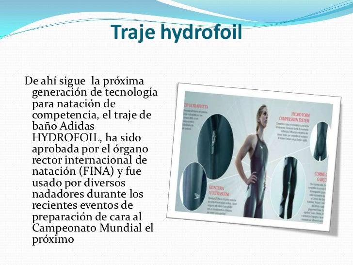 En Tecnología Natación En La En Natación La Natación Tecnología La Tecnología dCtxoQsrBh