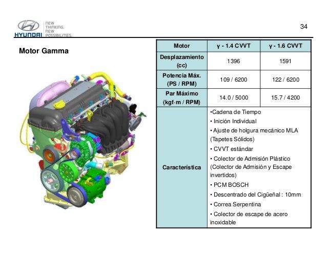 genteq fan motor wiring diagram