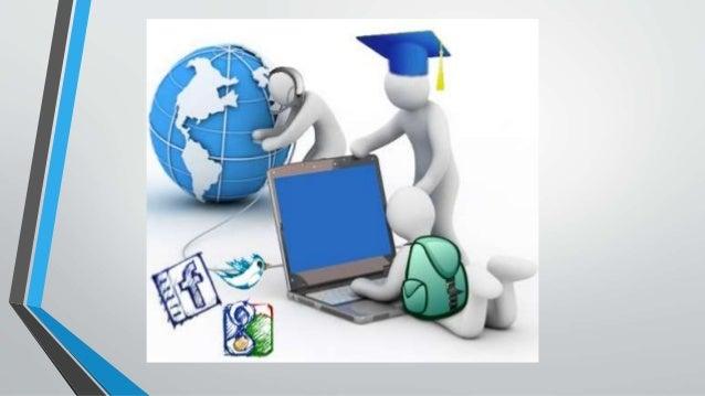 Introducción La tecnología educativa es el resultado de las prácticas de diferentes concepciones y teorías educativas para...