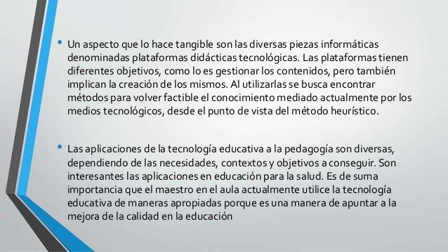 Retos de la educación ante la sociedad de la información • El ser humano en la actualidad se encuentra en una etapa de tra...
