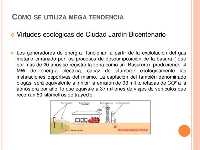 Tecnolog as energ ticas cd jardin nezahualcoyotl for Cd jardin nezahualcoyotl