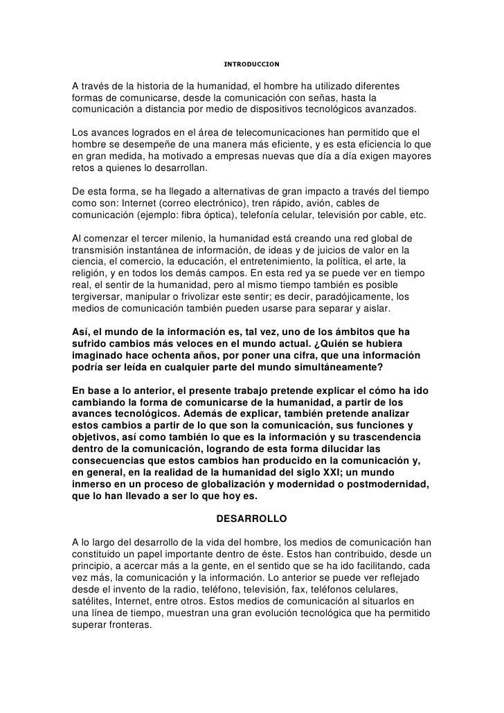 Tecnologías pdf