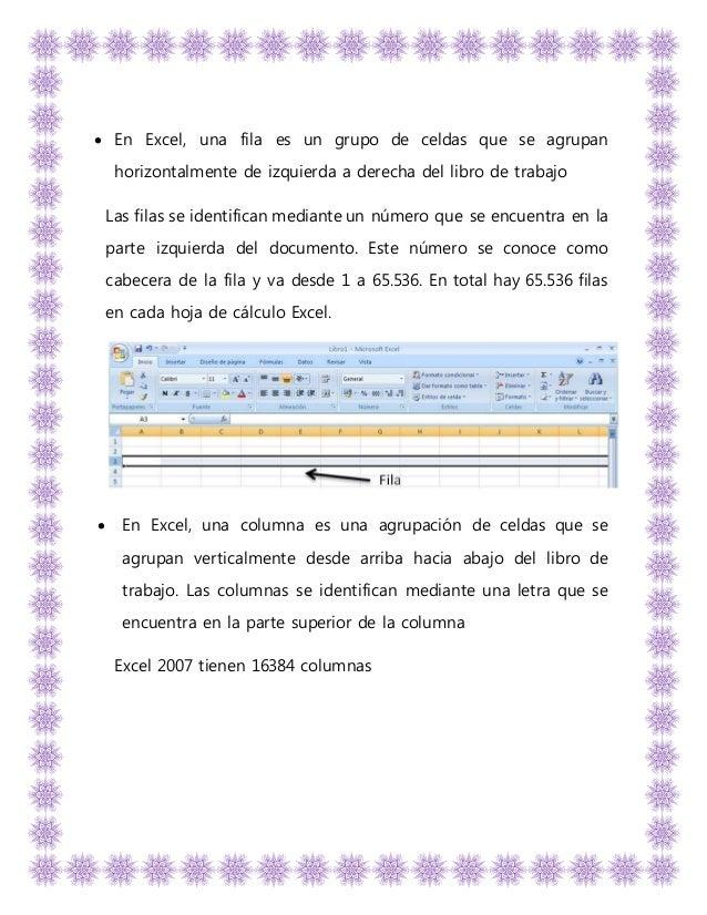 Asombroso El Clickjacking X Cabecera Contra Opciones De Marco No ...