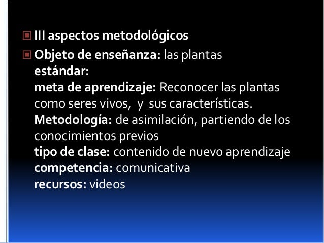 Tecnologia clase Slide 3