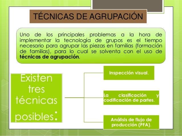METODO DE INSPECCION VISUALEn este sistema se van clasificando las piezas apartir del examen de los planos y según susproc...