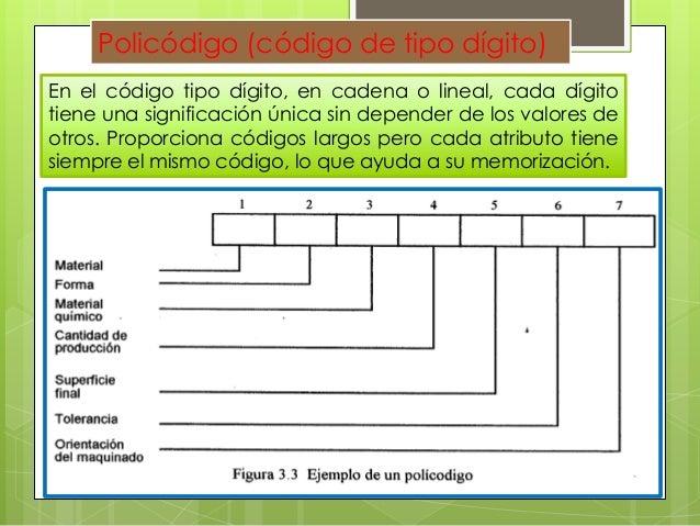 Multicódigo (código combinado)La mayoría de los sistemas comerciales son de estructuramixta, con parte del código en estru...