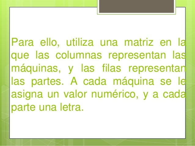 EJEMPLO DE PIEZACOMPUESTALa figura a) representa una pieza compuesta. En la figura b)se representan las características in...