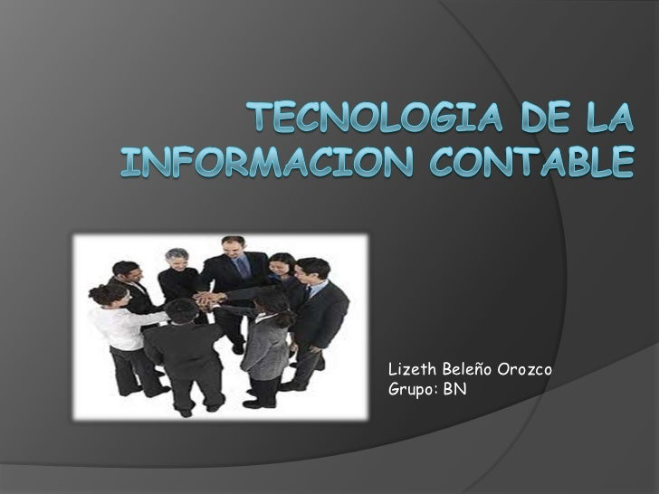 Lizeth Beleño OrozcoGrupo: BN