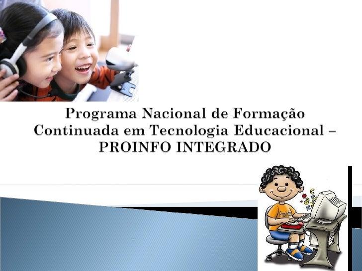 Secretaria Municipal       da Educação       Itanhém - BahiaNome do Formador:Mônix de Sousa SantosMunicípioItanhém-BALocal...