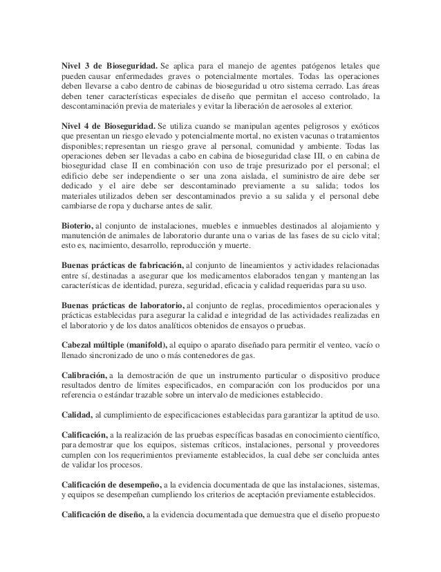 Dorable Buenas Imágenes Trazables Colección de Imágenes - Dibujos ...