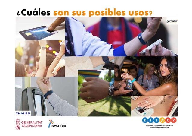 Country: España Email: fjmorcillo@mb3-gestion.com www.mb3-gestion.com Social Media: Twitter: fmorcillo LinkedIN: in/franci...