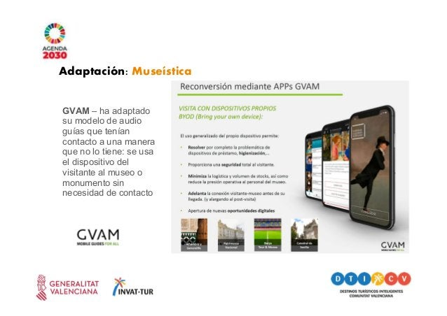 Usos en Espectáculos Distribuya cupones y muestre información adicional relacionada con la publicidad. - Crear áreas de pa...
