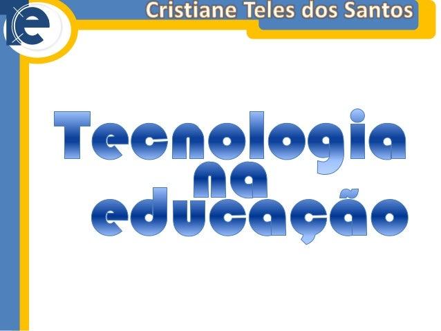 Escolas públicas X Escolas privadas Acesso a tecnologia Atualização de equipamentos Acesso a internet A busca pela tecnolo...
