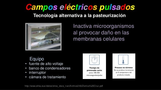 Tecnologias de alimentos - Banco de alimentos wikipedia ...
