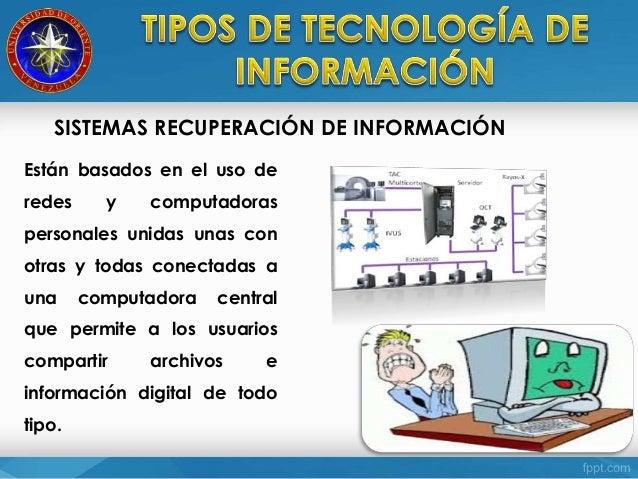 Tecnolog a de informacion para los negocios for Todo tecnologia
