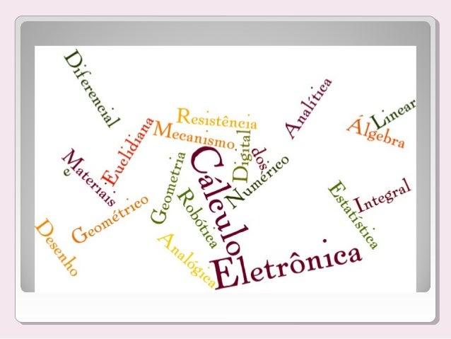 Tecnologias educacionais Wordle