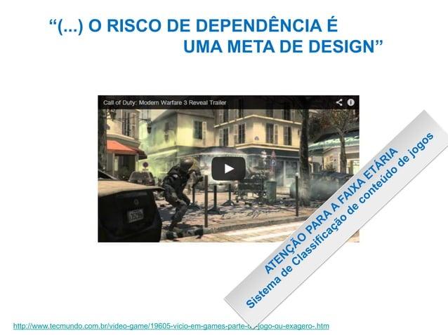 CRIANÇAS E TABLETS  O IPad que não funciona e o desenvolvimento sensorial do ser humano. http://www.youtube.com/watch?v=Pn...