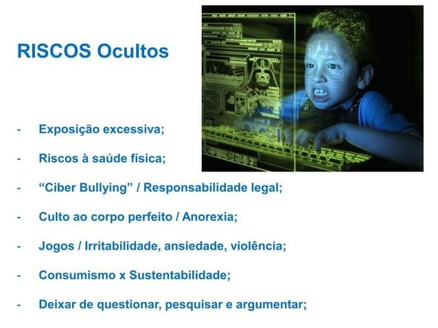 Casos começam a ser apresentados na mídia nacional  http://info.abril.com.br/noticias/ciencia/2014/02/mulher-e-internada-p...