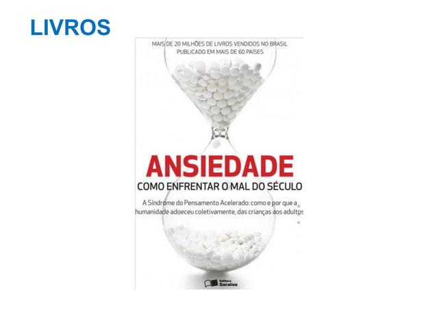 Apoio Especializado  BRASIL  NPPI – PUC (SP) http://www.pucsp.br/nppi/  Livros, textos e artigos de pesquisadores brasilei...