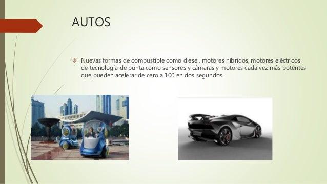 Tecnologias futuras Slide 2