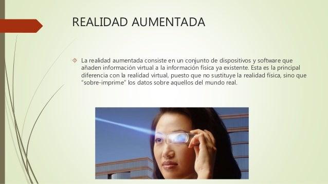 Tecnologias futuras Slide 3