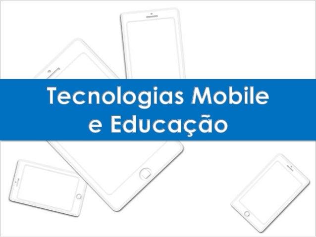 Fábio Lapollilapollimaster@yahoo.com.brMini Currículo       Graduado em Desenho Industrial, Publicidade e Propaganda     ...