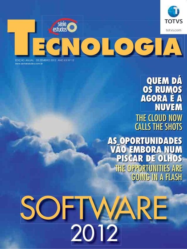 TECNOLOGIA                                                                     totvs.com                                  ...