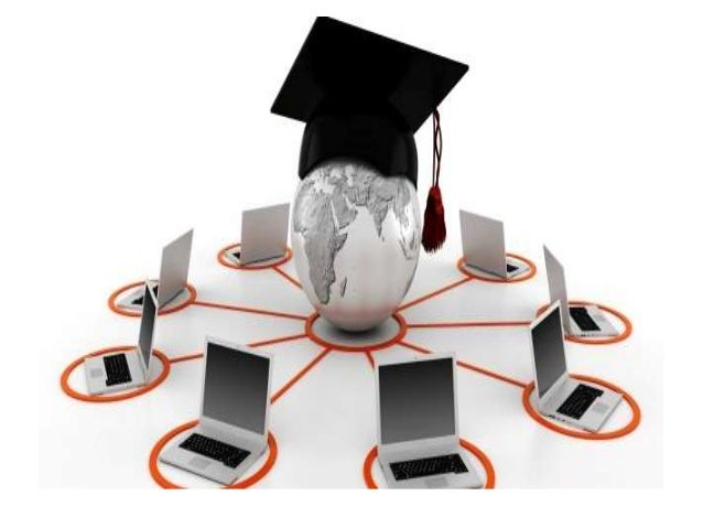 Tecnologia x aprendizagem