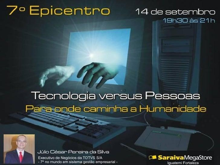 Planejamento Estratégico Julio Cesar Pereira da Silva UVA/CETREDE – Set/10                                    Julio Cesar ...
