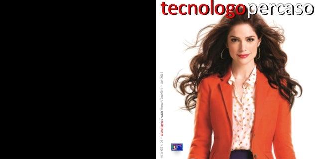 year 05 n 04 – tecnologopercaso freepressonline – apr 2013                                                                ...