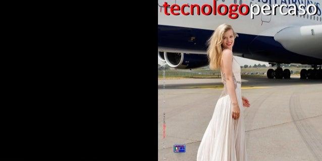 year05n09–tecnologopercasofreepressonline–september2013 percasotecnologopercasotecnologopercaso year05n09–tecnologopercaso...