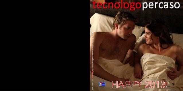 year 05 n 01 – tecnologopercaso freepressonline – dec 2012 – jan 2013                                                     ...
