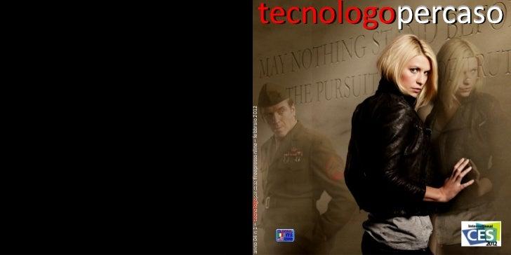 anno 04 n 1 – tecnologopercaso freepressonline – febbraio 2012                                                            ...