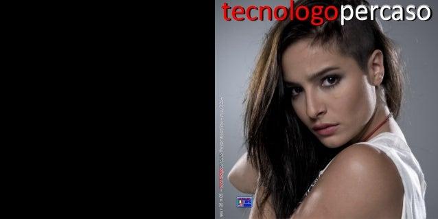 year06n05–tecnologopercasofreepressonline–may2014 percasotecnologopercasotecnologopercaso year06n05–tecnologopercasofreepr...